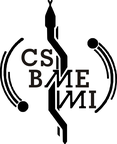 Czech Society of Biomedical Engineering and Medical Informatics
